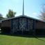 Kirkridge Presbyterian Church