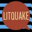 Litquake