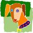 Attie Puppies LIVE!