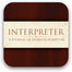 Interpreter Foundation