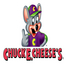 Chuck E. Cheese TV