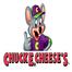 Chuck E. Cheese TV
