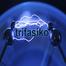 Trifasiko Media Live