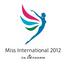 Miss_International_Okinawa_2012