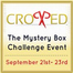 Cropped Mystery Challenge Event