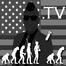 The Tony Stiles Show & The Stiles Initiative