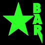 Star Bar TV