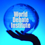 World Debate Live