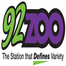 The New 92ZOO