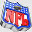 NFL Football Game Streams LIVE!!