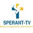SPERANT(http://www.youtube.com/user/sperant1/live)