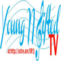 Young N Gifted TV