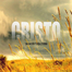 http://javierhaciacristo.blogspot.com.es/