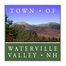 Town of Waterville Valley, NH
