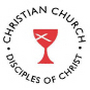 Central Christian Church Live Services