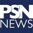 PSN News- Sept 30th