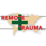 Remote Trauma - Operating in Hostile Environments