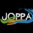 JoppaLive