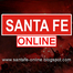Santa Fe Online
