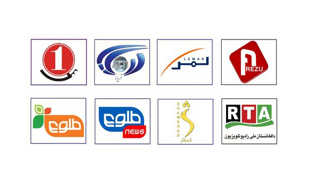 Afghan tv channel 1 live free online tv streaming rcti poztmo afghan tv channel 1 livetv online nickelodeon freestream live tv free on mac bootcampwatch live stream tv for free xbox videos download stopboris Image collections