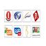 afghan tv channels live