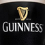 Arthur Guinness Day LIVE Concert 2012