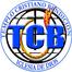 TCB CHANNEL PALABRA DE BENDICION