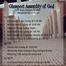 Glassport Assembly of God Church