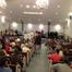 Bethany Holiness Church