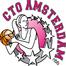 CTO Vrouwenbasketball