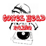 TOWELHEADRADIO