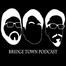 Bridge Town Podcast
