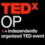 TEDxOverlandPark