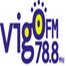 vigofm_SR