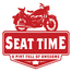 Seat Time : A Pint Full of Awesome