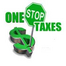 One Stop Tax Training