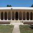Duke University Department of Music