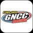 GNCC Racing Live Webcast