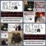 Bethel Radio chicago
