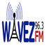 WAVEZ 96.3FM JAMAICA