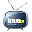 IPUE TV