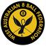 Australian Eight Ball Nationals Championships 2013
