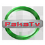 PakaTv