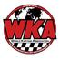 WKA_Live