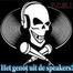 RADIO STATION VOL POWER !!!!!!!!!!!!!!!