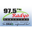 DXNO 97.5 Radyo Komunidad - Isabela City, Basilan,
