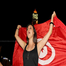 WE WANT ASOT 600 IN TUNISIA