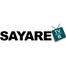 SAYARE FM