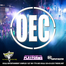OEC LIVE TV