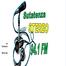 SUTATENZA RADIO 94.1 FM